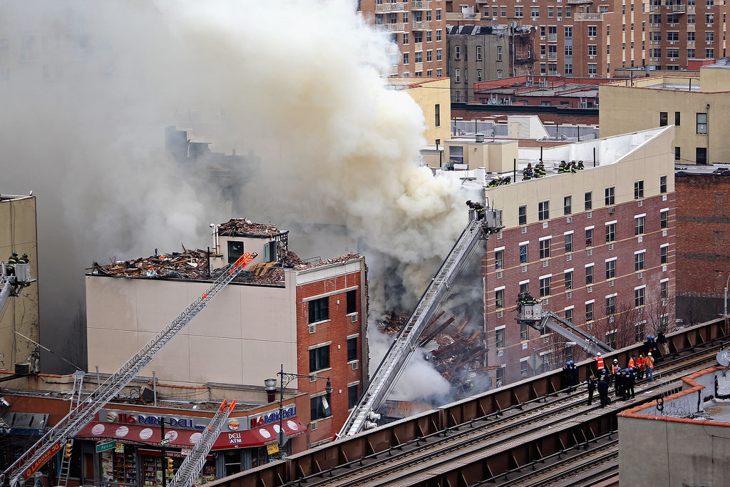 East-Harlem-Explosion-Building-Collapse-2014-Pictures