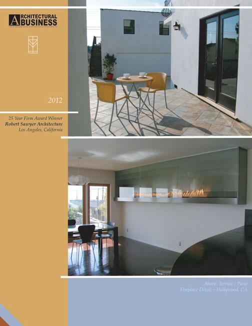 Inside-Cover2