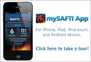 mySAFTI_App_tour_300x205