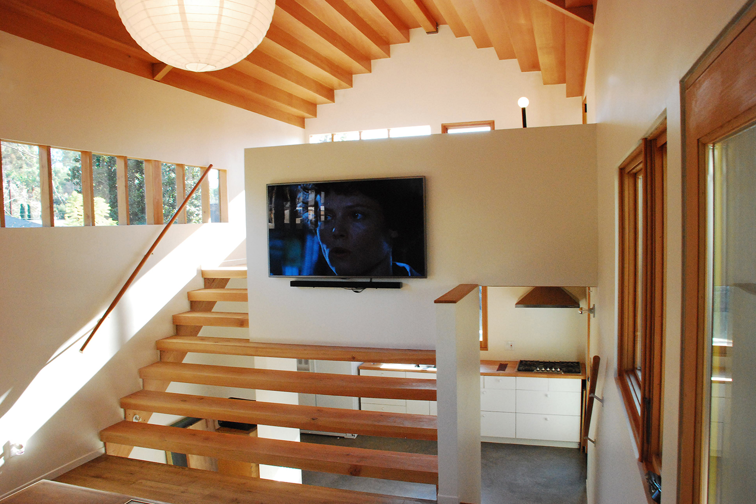 1-bunch-design-elysian-cottage-living-to-mezzanine-2